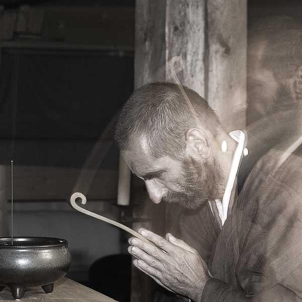 Vanja Palmers Offering
