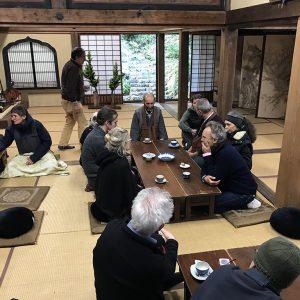Rinsō-in