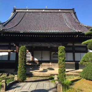 JoKo-ji