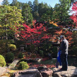 Tempel-Garten-Japan-11-1024x768_2