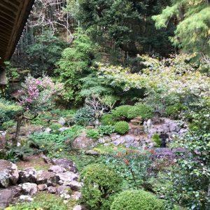 Tempel-Garten-Japan-14-1024x768_2