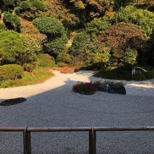 Tempel-Garten-Japan-2-1024x768_2