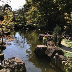 Tempel-Garten-Japan-20-1024x768_2