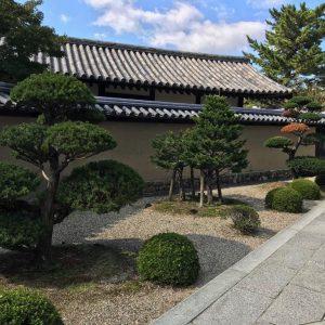 Tempel-Garten-Japan-7-1024x768_2